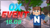Ox-event_3.0.png