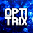 OptiTrix